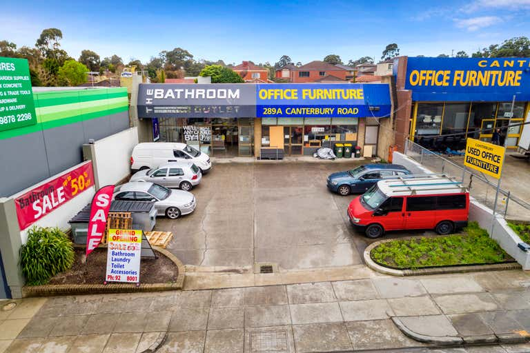 289 Canterbury Road Forest Hill VIC 3131 - Image 1