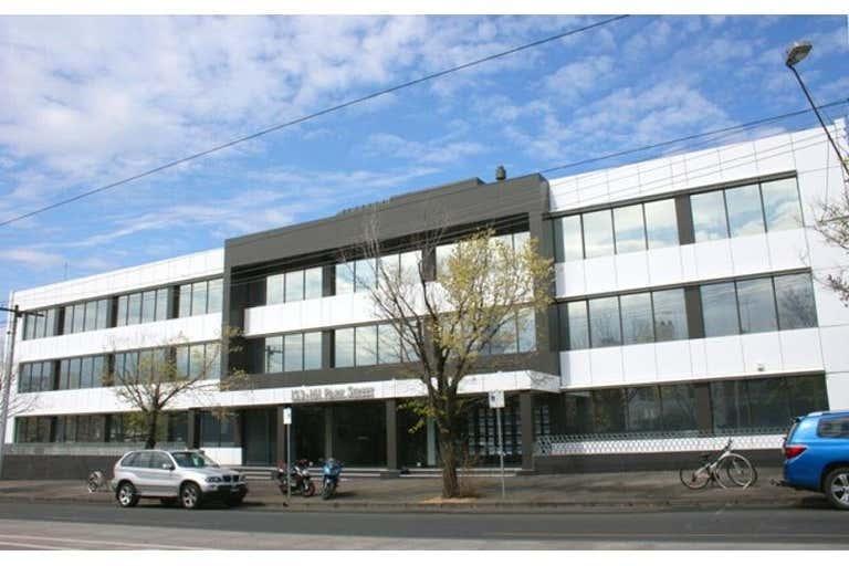 Suite 103, 153-161 Park Street South Melbourne VIC 3205 - Image 1