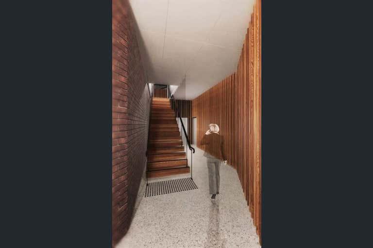 9 Darby Street Newcastle NSW 2300 - Image 2