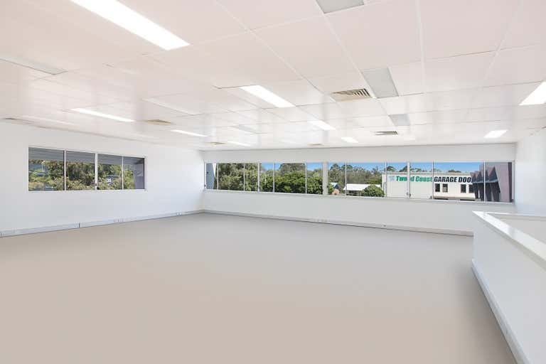 9/24-28 Corporation Circuit Tweed Heads South NSW 2486 - Image 3