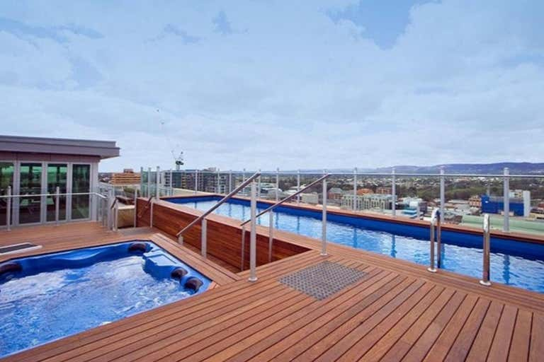 Suite 709, 147 Pirie Street Adelaide SA 5000 - Image 3