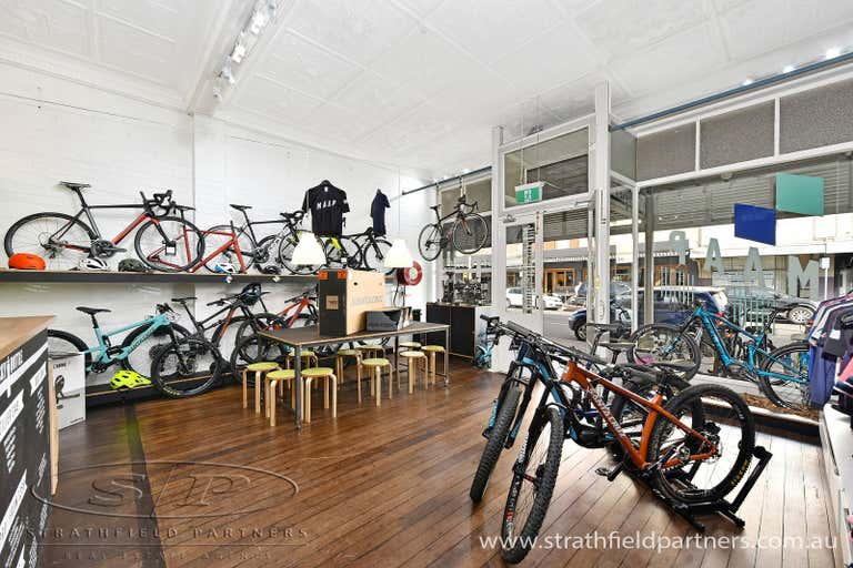 Shop 212 Pittwater Road Manly NSW 2095 - Image 2