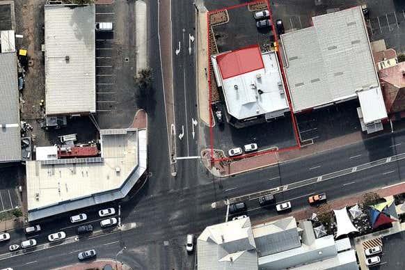 T1/1-3 Albert Street Busselton WA 6280 - Image 1