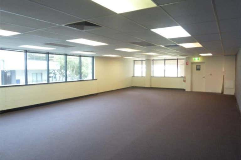 170 Alfred Street Fortitude Valley QLD 4006 - Image 3