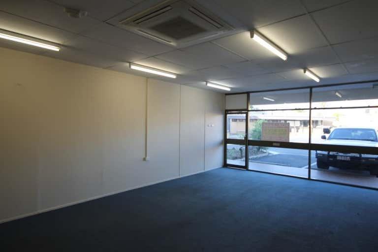 SHOP 9, 50 Gladstone Road Allenstown QLD 4700 - Image 3