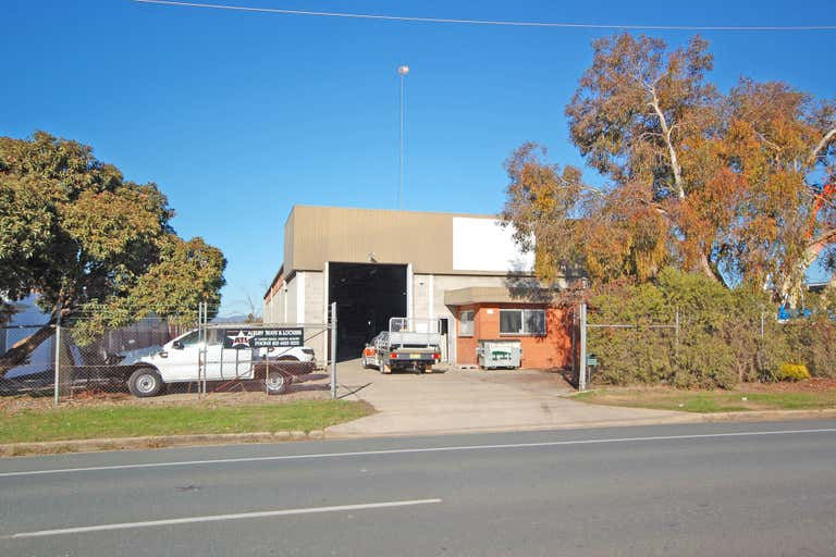 57 Union Road North Albury NSW 2640 - Image 3