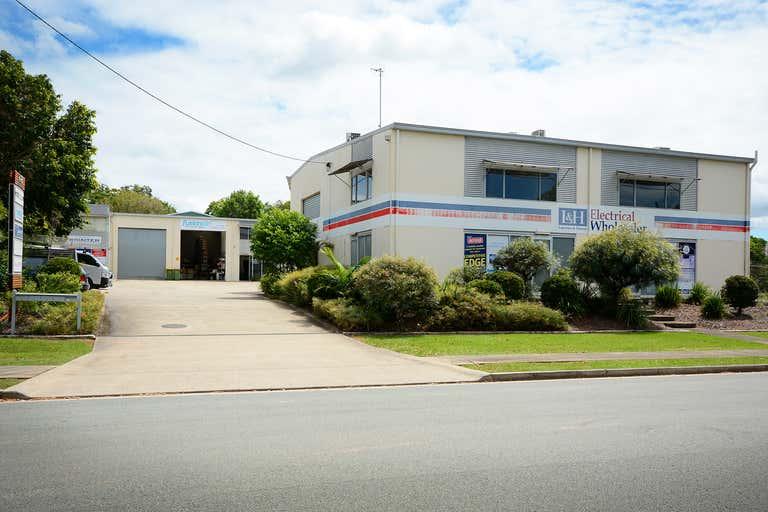 3/8 Action Street Noosaville QLD 4566 - Image 1