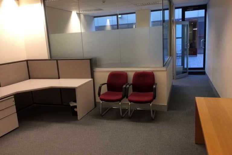 Suite 2.23, 4 Ilya Ave Erina NSW 2250 - Image 2