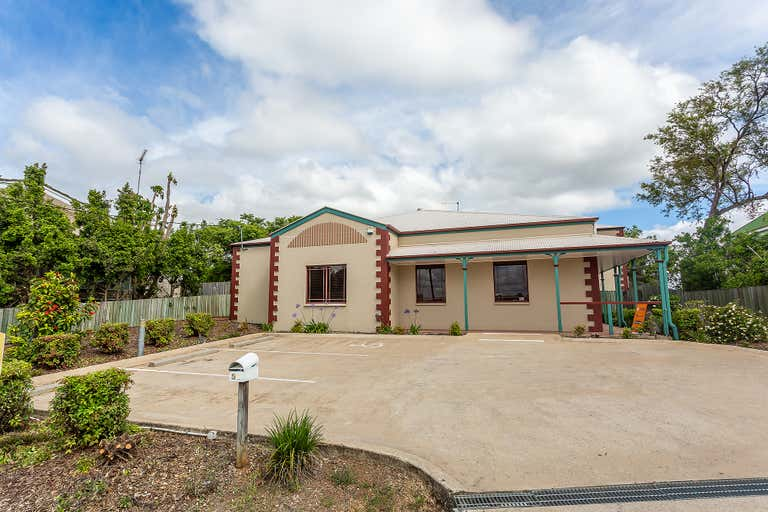Lease B/58 Channon Street Gympie QLD 4570 - Image 2