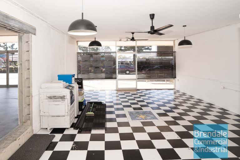 514-516 Gympie Rd Strathpine QLD 4500 - Image 4