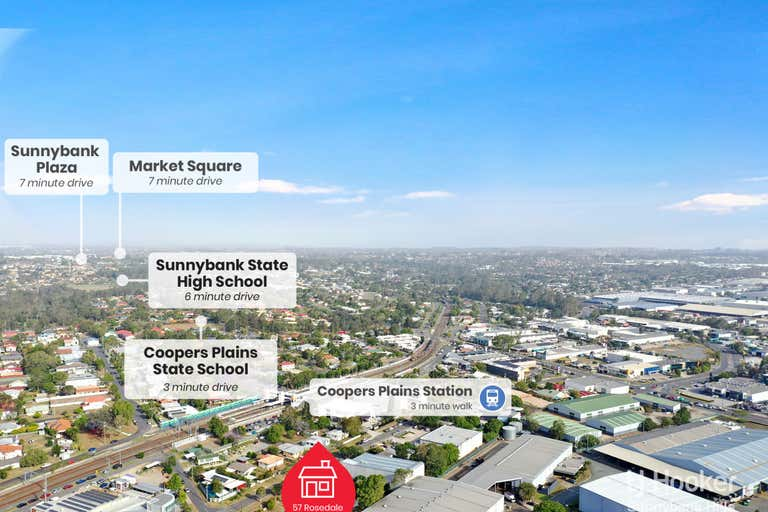 57 Rosedale Street Coopers Plains QLD 4108 - Image 2