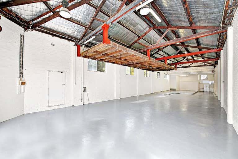 204 Belmont Street Alexandria NSW 2015 - Image 2