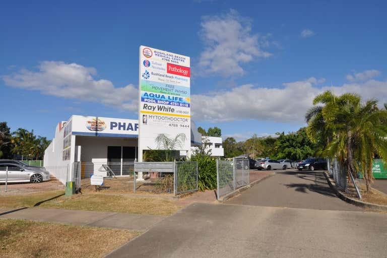 Shop 6, 367 Mount Low Parkway Bushland Beach QLD 4818 - Image 1