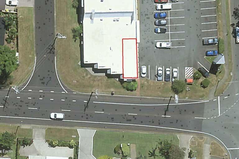 Lot 1, 2-4 Stanton Road Smithfield QLD 4878 - Image 2