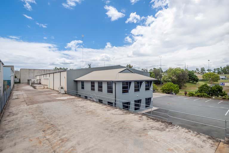 3 Perivale Street Darra QLD 4076 - Image 3