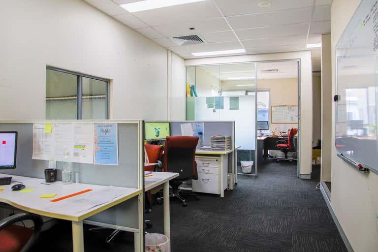 114/7 Hoyle Avenue Castle Hill NSW 2154 - Image 2