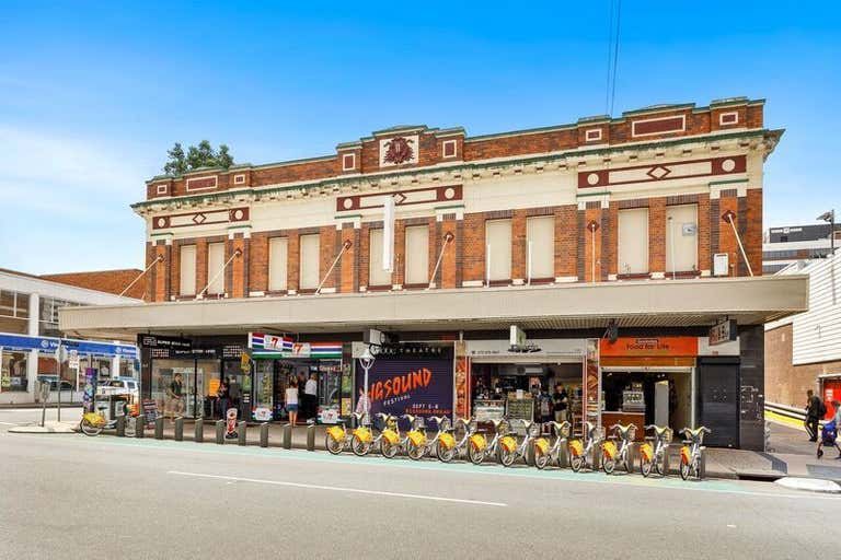 L1/226 Brunswick Street Fortitude Valley QLD 4006 - Image 1