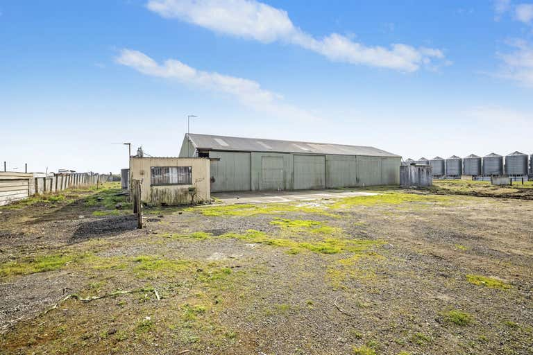 2960 Princes Highway Winchelsea VIC 3241 - Image 2