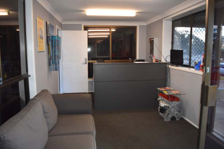 Unit 1, 67 Mitchell Road Cardiff NSW 2285 - Image 4