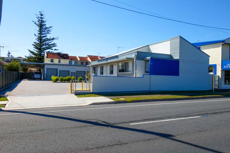 42 Lord Street Port Macquarie NSW 2444 - Image 2