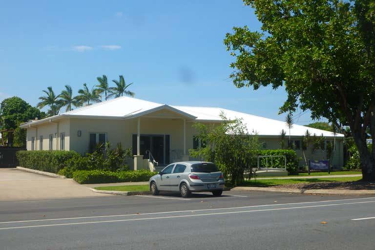 Part of, 439-441 Draper Street Parramatta Park QLD 4870 - Image 1