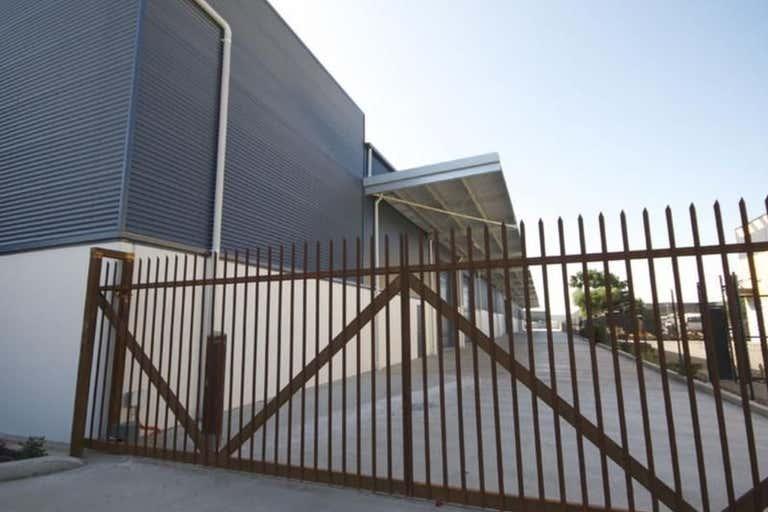 Warehouse 2, 513 Grand Junction Road Wingfield SA 5013 - Image 3