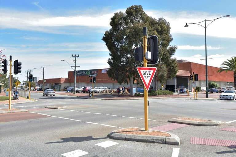 2 & 3/10-14 Helena Street Midland WA 6056 - Image 4