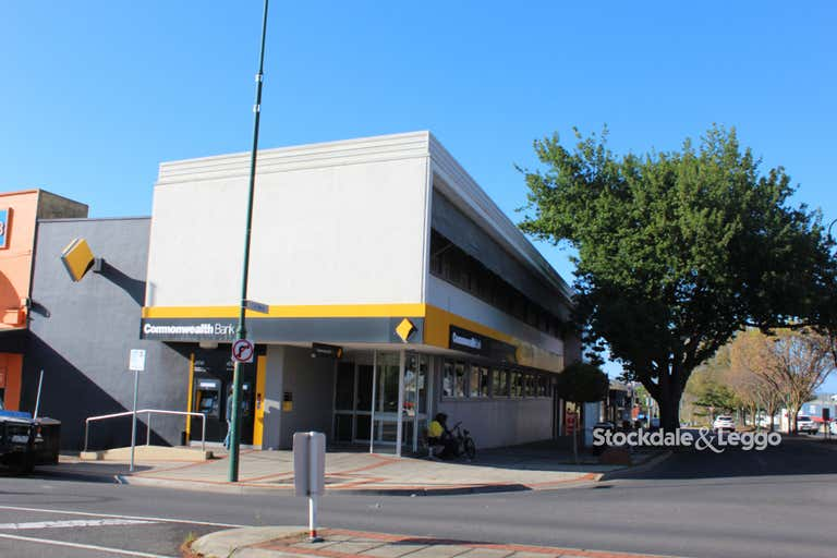 200 Commercial Road Morwell VIC 3840 - Image 2