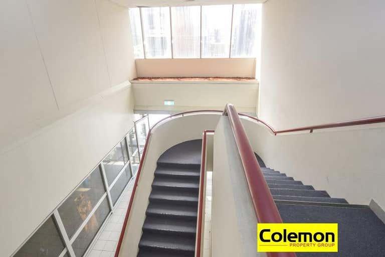Suite 114, 124-128 Beamish St Campsie NSW 2194 - Image 4