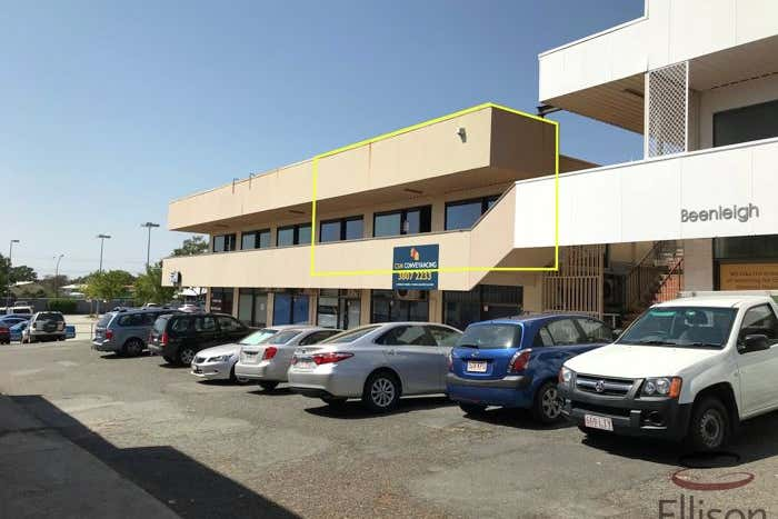 11/82 City Road Beenleigh QLD 4207 - Image 1