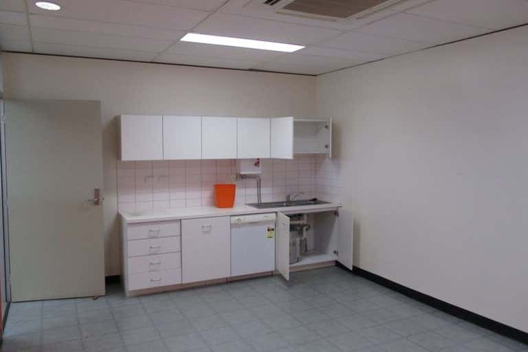 Level 3 Suite 1, 47 Mitchell Street Darwin City NT 0800 - Image 4