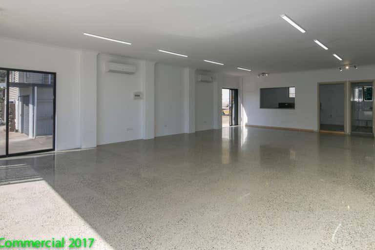 11C Johnston Street Stratford QLD 4870 - Image 3