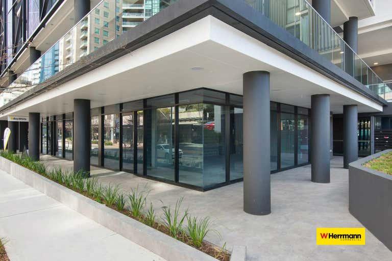 Shop 1, 1 Help  St Chatswood NSW 2067 - Image 2