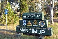 80 Rose Street Manjimup WA 6258 - Image 4
