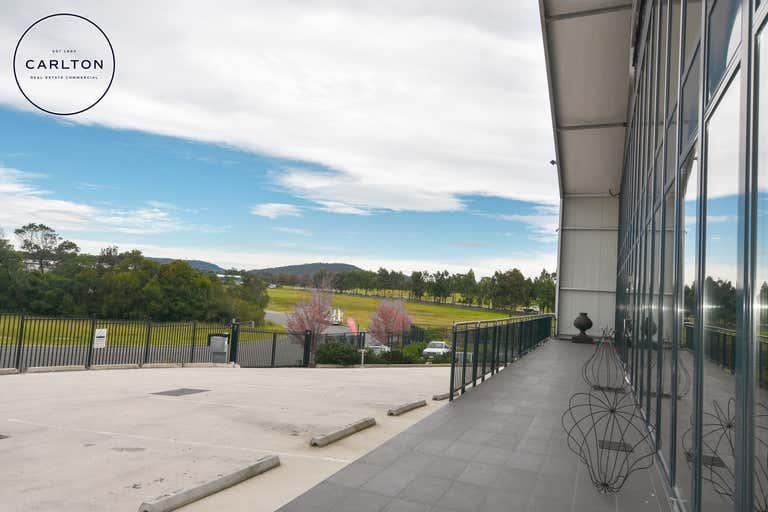 13 Pikkat Drive Braemar NSW 2575 - Image 4