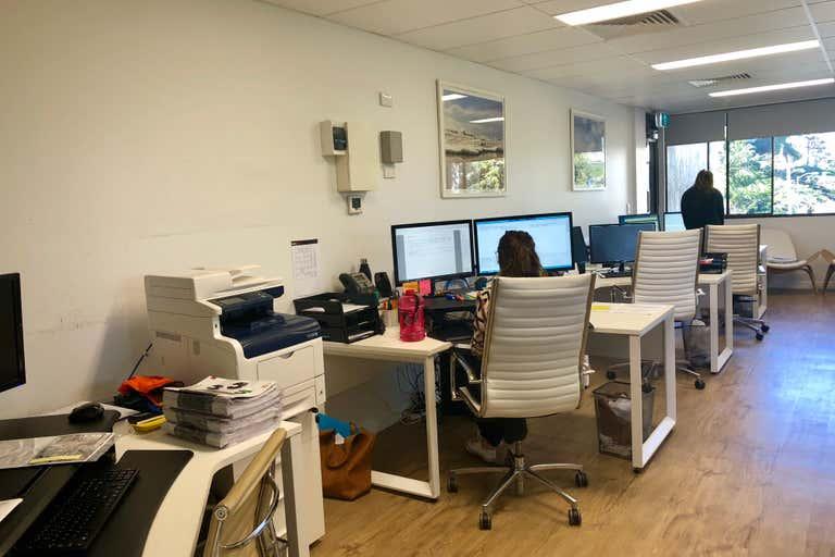 Suite 11/11 Karp Court Bundall QLD 4217 - Image 2