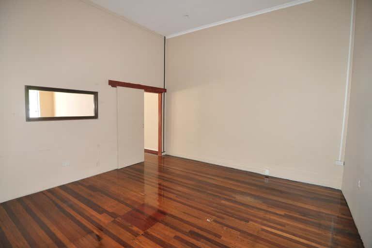 76-78 Denham Street Townsville City QLD 4810 - Image 4