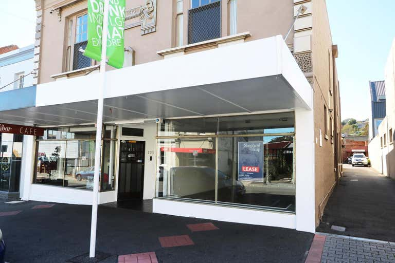 141 St John Street Launceston TAS 7250 - Image 2