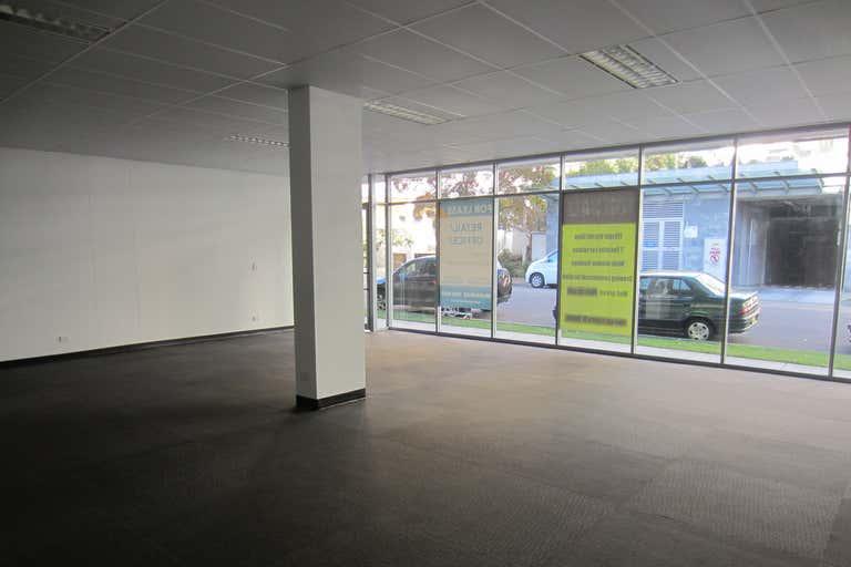 1/4-6 The Avenue Hurstville NSW 2220 - Image 3