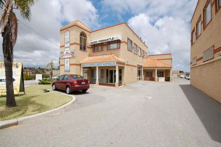 3/153 Rockingham Road Hamilton Hill WA 6163 - Image 2