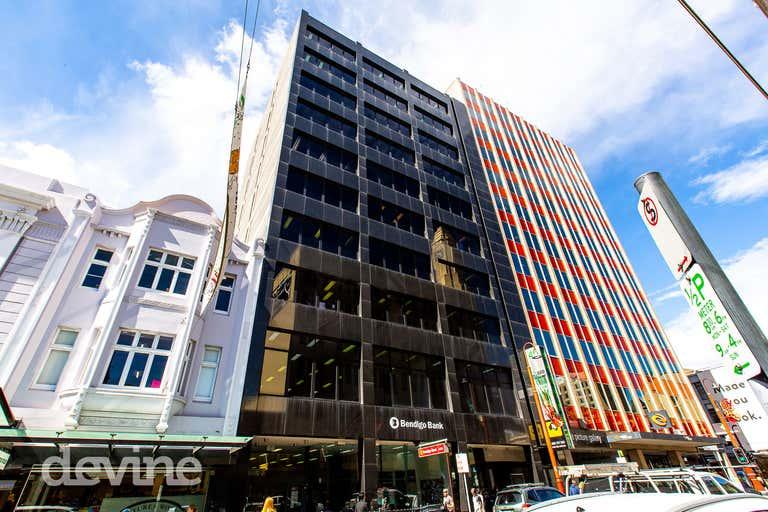 Level 7, 45 Murray Street Hobart TAS 7000 - Image 1