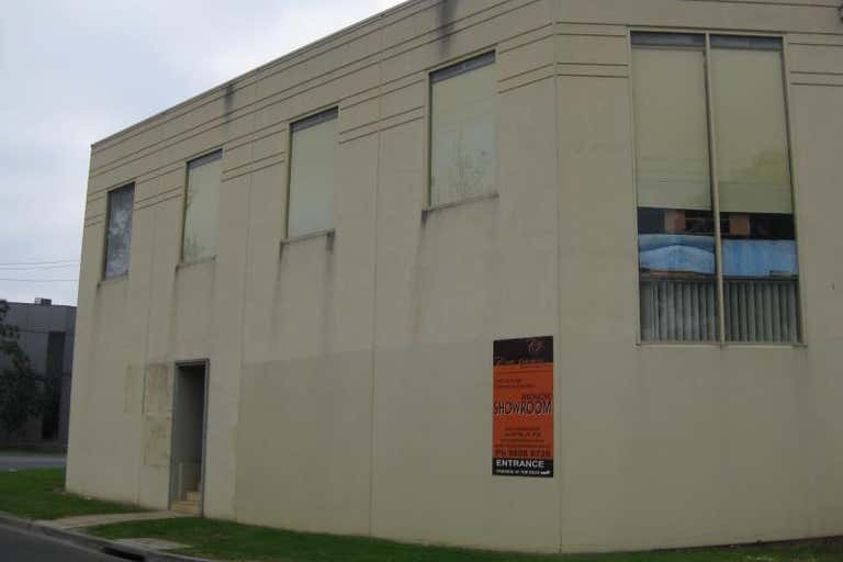1D Ailsa Street Box Hill South VIC 3128 - Image 1