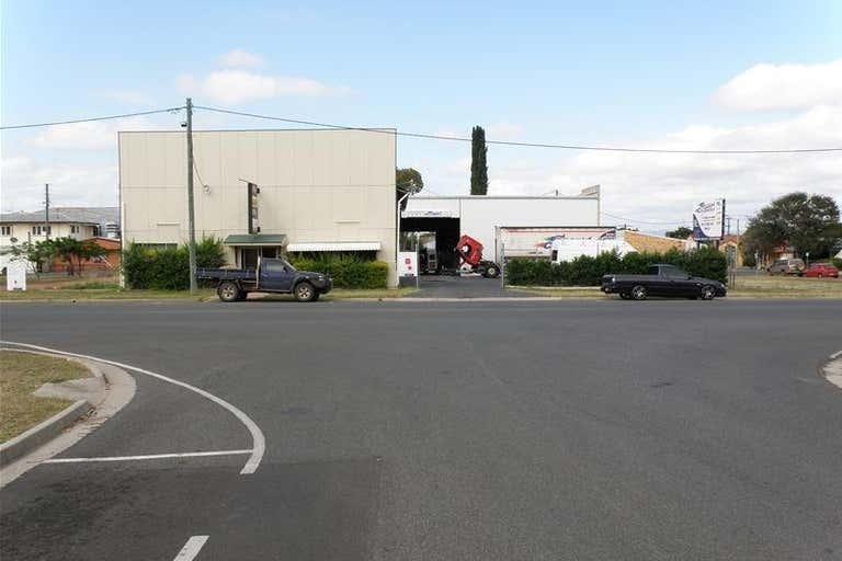 404 Grevillea Street Biloela QLD 4715 - Image 1