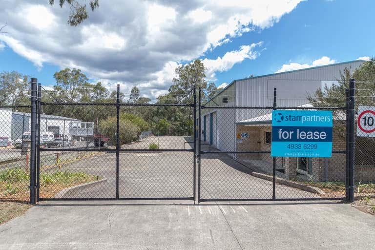 99 Glenwood Drive Thornton NSW 2322 - Image 1