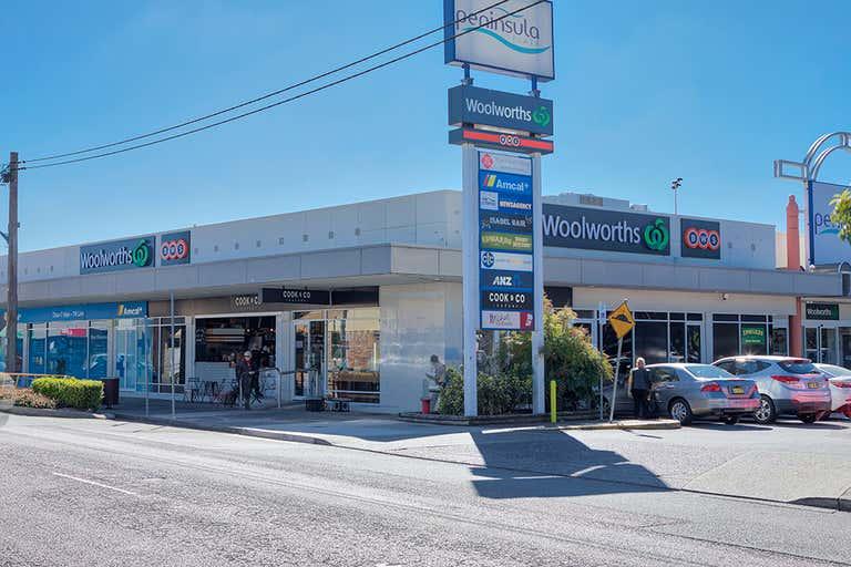 Peninsula Plaza 48-64 Blackwall Road Woy Woy NSW 2256 - Image 1