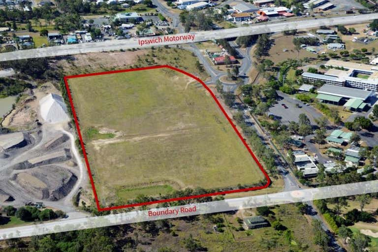 43 - 91 Rudd Street Oxley QLD 4075 - Image 3