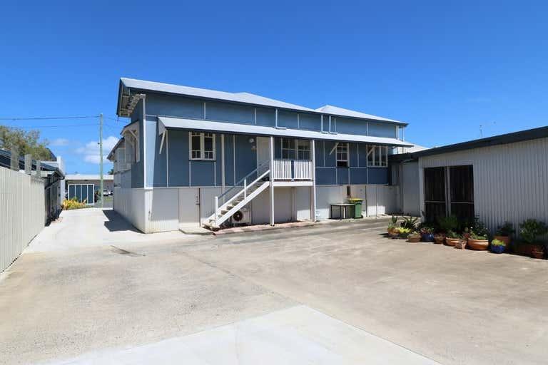 148 Wood Street Mackay QLD 4740 - Image 3