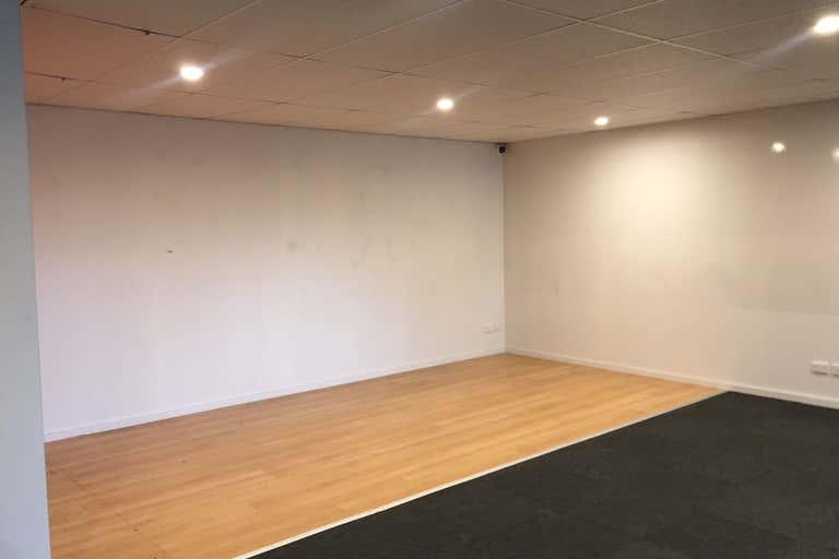 1st Floor, 4 Worthington Way Bomaderry NSW 2541 - Image 3