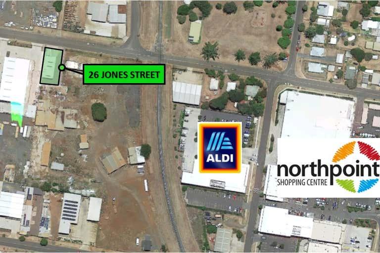 26 Jones Street Harlaxton QLD 4350 - Image 3