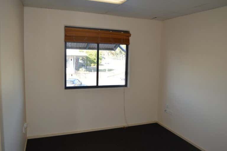 2&4/2 East Fortune Street Coomera QLD 4209 - Image 2